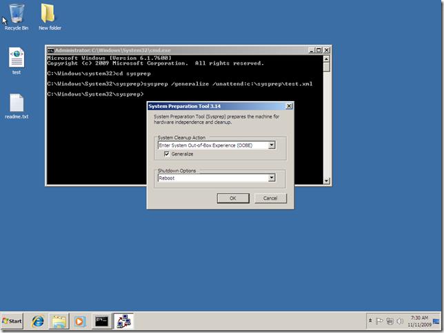 Windows 7-2009-11-11-17-30-17