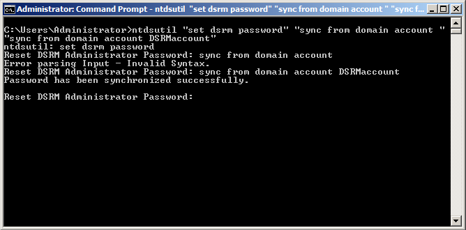 how to add admin account in win 10