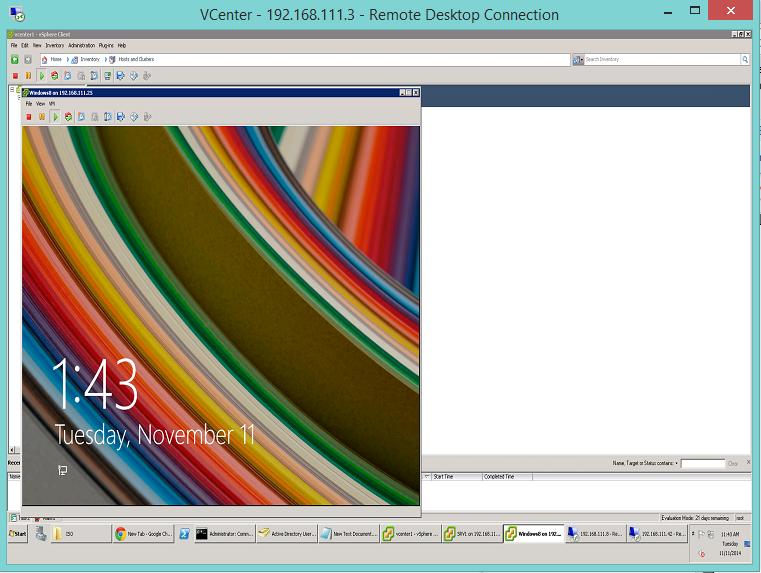Opțiuni de recuperare în Windows 10