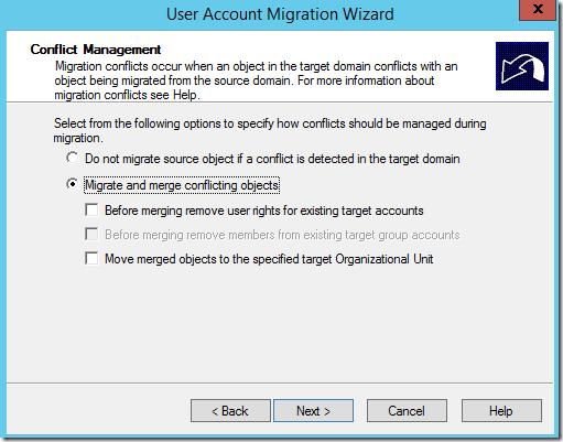 RO Windows Administrators Weblog